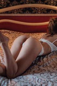 Проститутка Моника, тел. 8 (938) 514-5272