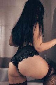 Проститутка Милана, тел. 8 (918) 675-1719