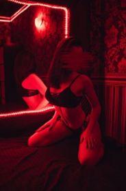 Проститутка Лера, тел. 8 (938) 425-4942