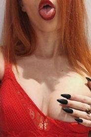 Проститутка Лера, тел. 8 (967) 650-1999