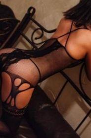 Проститутка Амина, тел. 8 (967) 650-1999