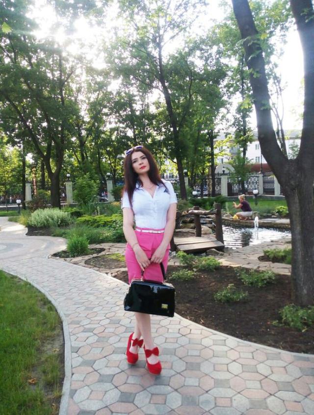 Проститутка     Александра, Краснодара Прикубанский  имеет свои аппартаменты,  за 3000р час. - Фото 1