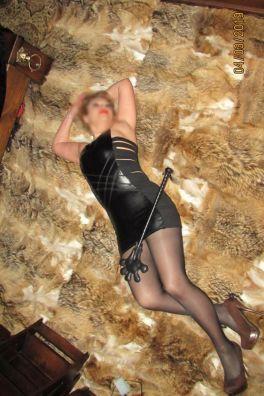 Проститутка ЯНА, тел. 8 (952) 971-0078