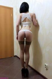 Проститутка Катрин, тел. 8 (965) 455-1999