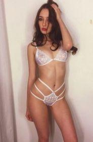 Проститутка Милена, тел. 8 (989) 268-5077