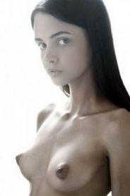Проститутка Соня, тел. 8 (918) 147-8476