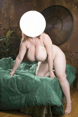 Проститутка Яночка, тел. 8 (902) 407-5104