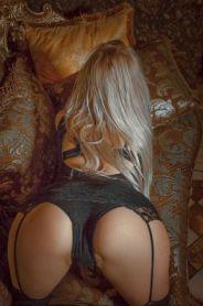 Проститутка Алекса, тел. 8 (918) 290-3333