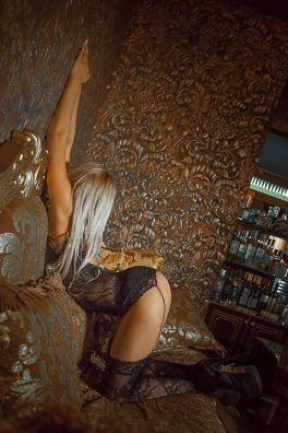 Индивидуалка    Алекса, Краснодара Любой район тел. 8 (918) 290-3333 имеет свои аппартаменты,  за 7000р час. - Фото 2