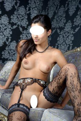 Проститутка Кира, тел. 8 (918) 147-2088