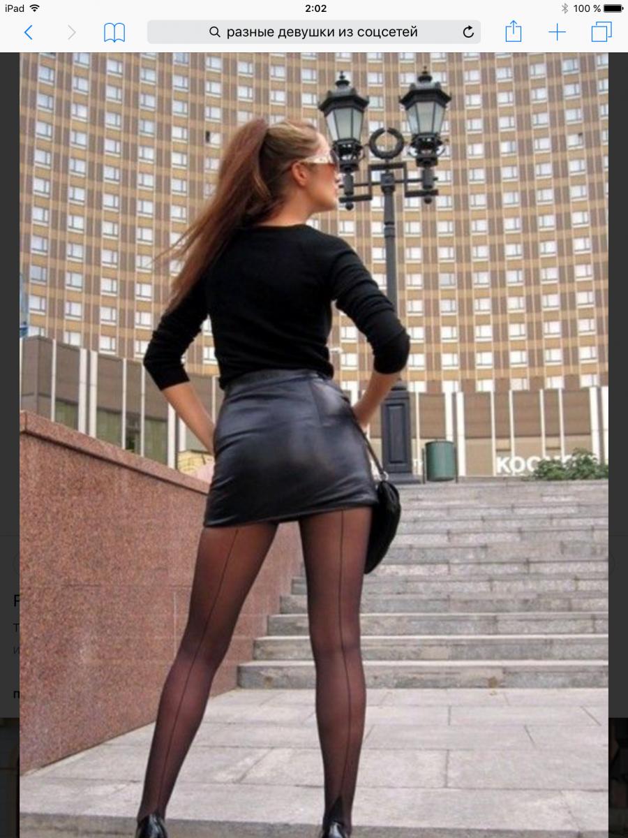 Проститутка     ЯНА, Краснодара Центральный  работает по вызову,  имеет свои аппартаменты,  за 6000р час. - Фото 1