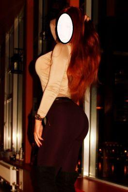 Проститутка Юля, тел. 8 (900) 254-9937