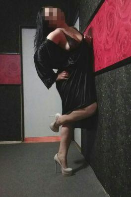 Индивидуалка    Диана, Краснодара Прикубанский  имеет свои аппартаменты,  за 2000р час. - Фото 2