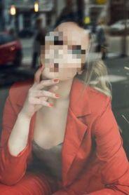 Проститутка Тина, тел. 8 (905) 477-6178