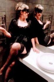 Проститутка Аллочка, тел. 8 (962) 854-6797