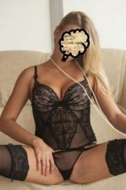 Проститутка Дарья, тел. 8 (964) 926-2427