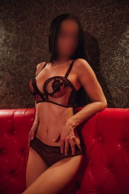 Проститутка Подружки Подру, тел. 8 (989) 801-4272