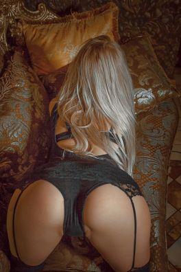 Проститутка Алекса, тел. 8 (928) 271-1028