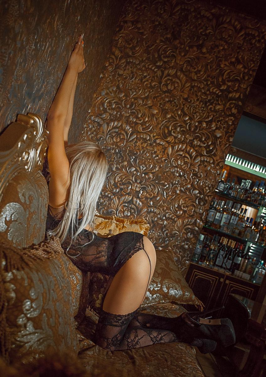 Проститутка     Алекса, Краснодара Любой район тел. 8 (928) 271-1028 имеет свои аппартаменты,  за 10000р час. - Фото 1