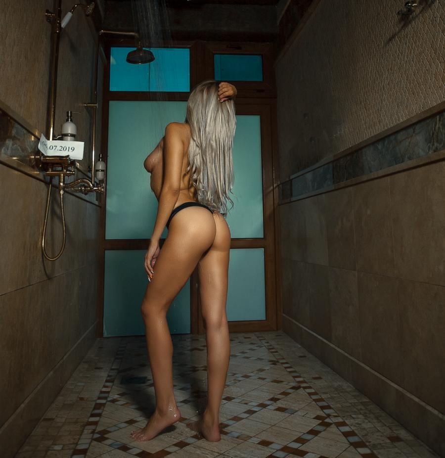 Шлюха   Алекса, Краснодара Любой район тел. 8 (928) 271-1028 имеет свои аппартаменты,  за 10000р час. - Фото 3